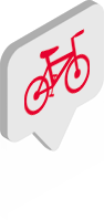 bycicle_icon